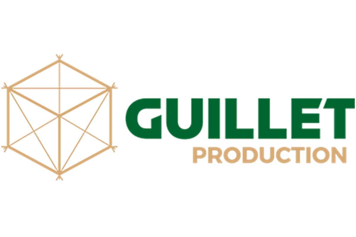 Guillet Production