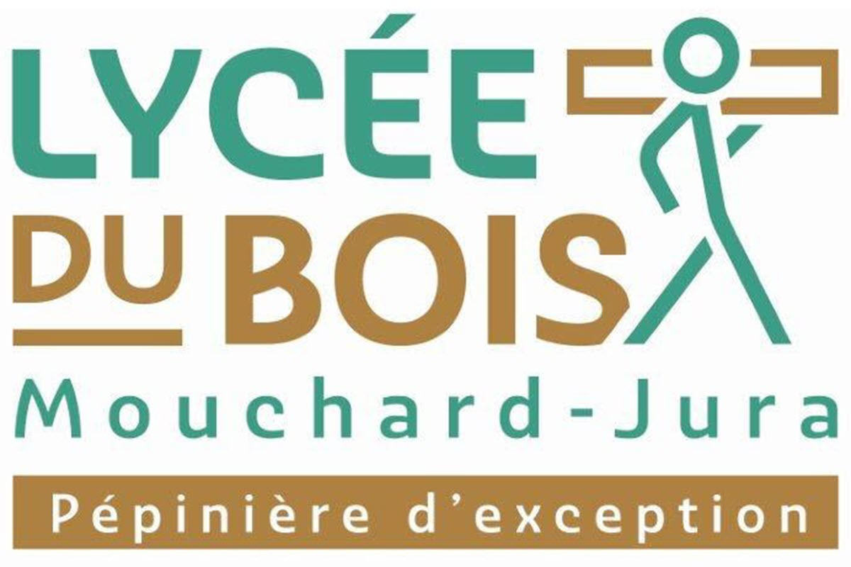 Lycée du Bois Mouchard