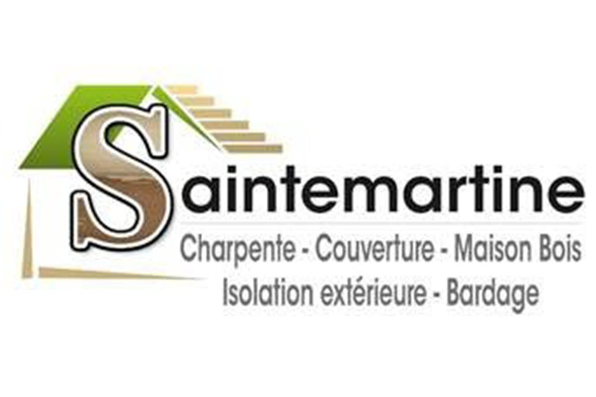 Saintemartine