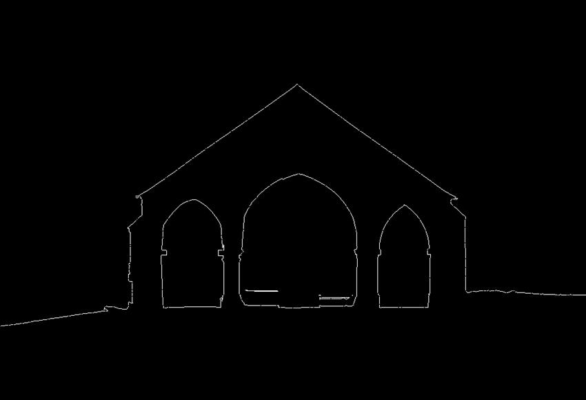 eglise-chatillon-3
