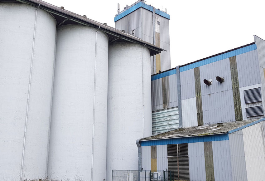 site-industriel-2