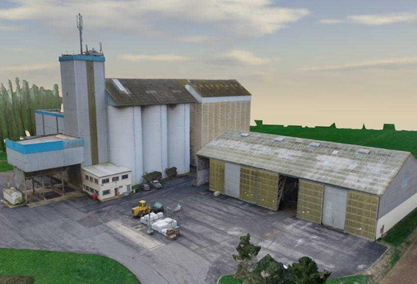 site-industriel-4